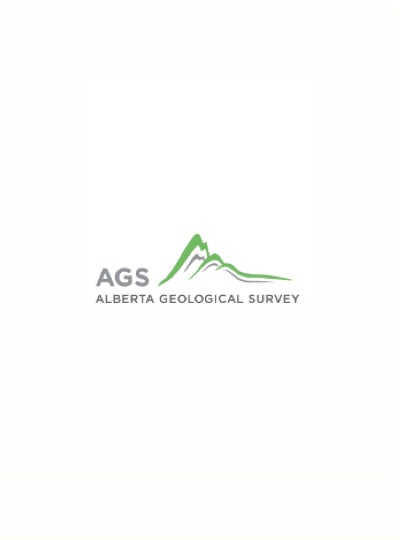 Alberta Geological Survey (AGS)