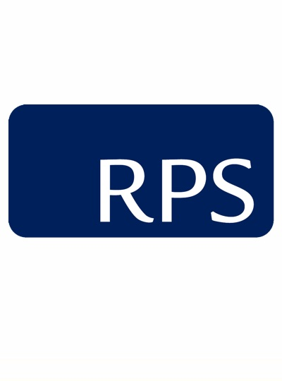 RPS Canada