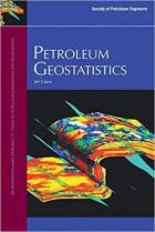 Petroleum Geostatistics