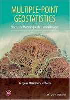 Multiple-point Geostatistics