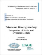 Petroleum Geoengineering: Integration of Static and Dynamic Models