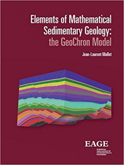 Elements of Mathematical Sedimentary Geology