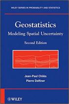 Geostatistics