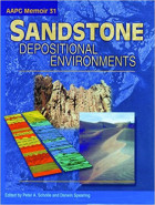 Sandstone Depositional Environments
