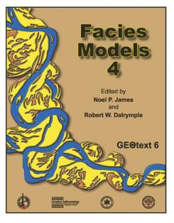 Facies Models 4