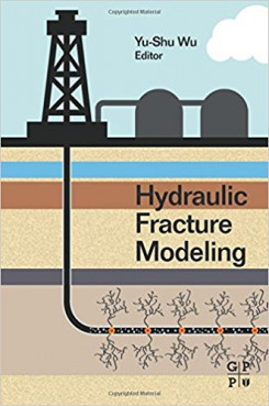 Hydraulic Fracture Modeling