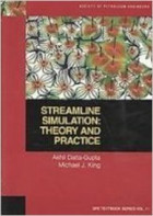 Streamline Simulation: Theory and Practice