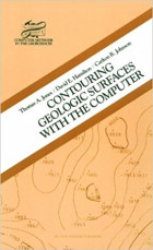 Contouring Geologic Surfaces With The Computer