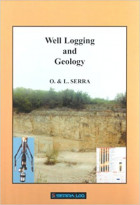 Well Logging and Geology