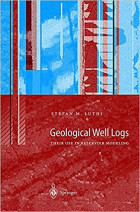 Geological Well Logs