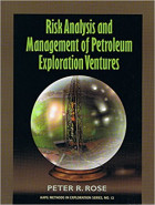 Risk Analysis and Management of Petroleum Exploration Ventures