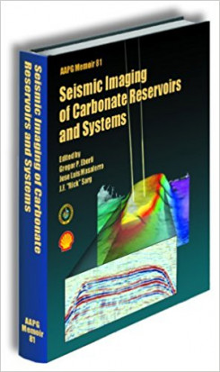 Seismic Imaging of Carbonate Reservoirs and Systems