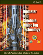 Dipmeter and Borehole Image Log Technology