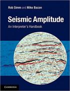 Seismic Amplitude